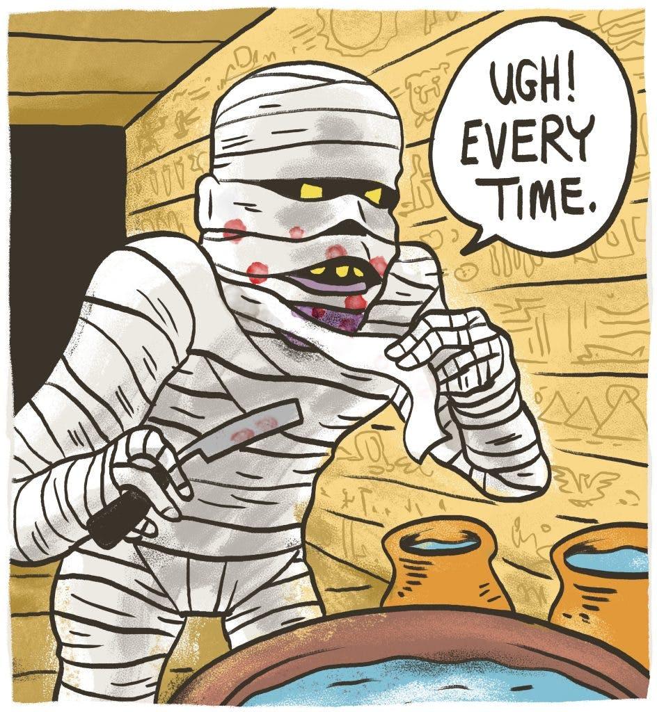 mummys-boy