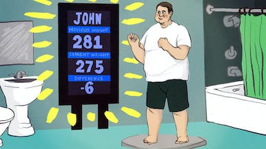 We're All the 'Biggest Loser' Now