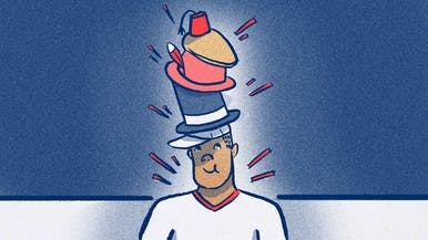 How to Look Good While Wearing a Hat