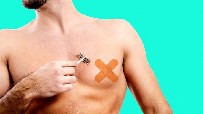 How to Treat Every Body Grooming Injury