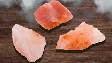 Can a Salt Bath Clear My Sinuses—and Head?