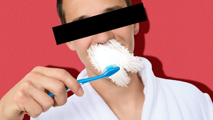 A Dentist's Guide to Whiter Teeth