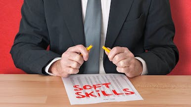 What the Heck Are 'Soft Skills,' Anyway?
