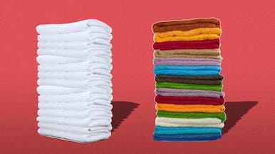 Do I Really Need to Separate My Laundry?