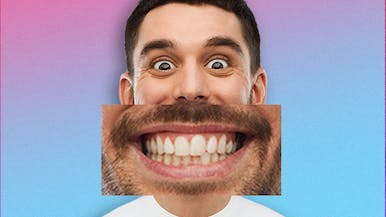 Why Your Teeth (and Breath) Can Massively Affect Your Confidence