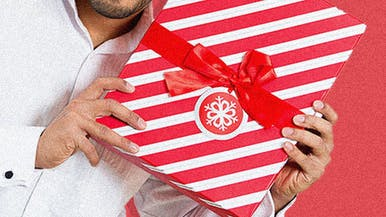 What's the Boundary of Appropriateness for Secret Santa, and What Do I Do If I Hate the Person I Got?