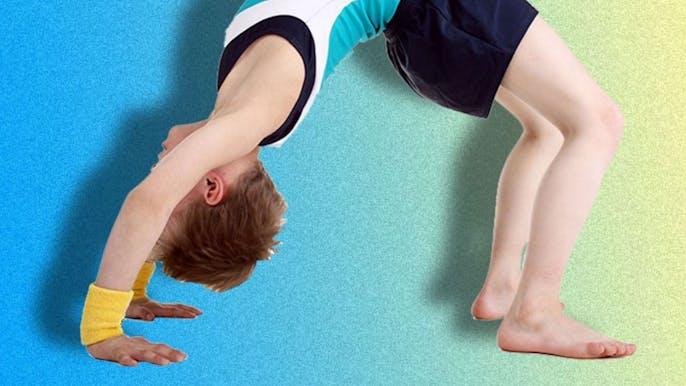 Is Stretching BS?: An FAQ