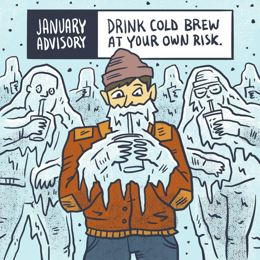 winter-warmer