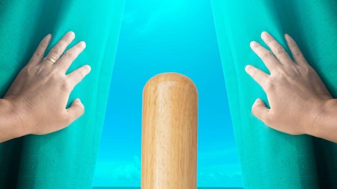 Morning Wood, Explained