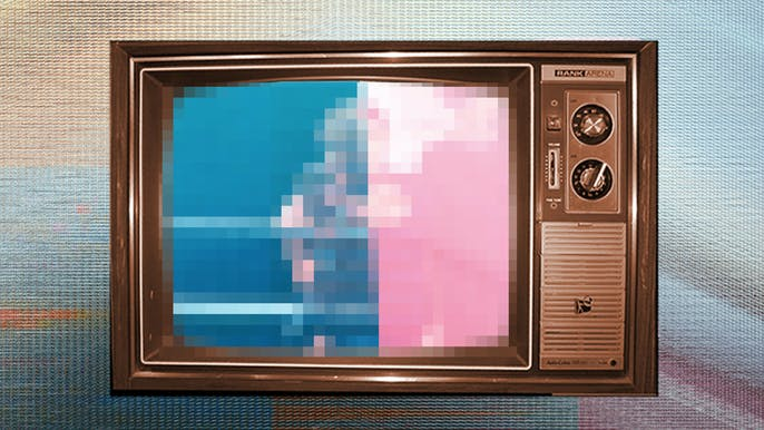 Could Watching TV Separately Save Your Marriage?
