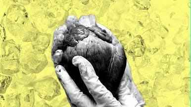 A Gentleman's Guide to Donating Your Organs