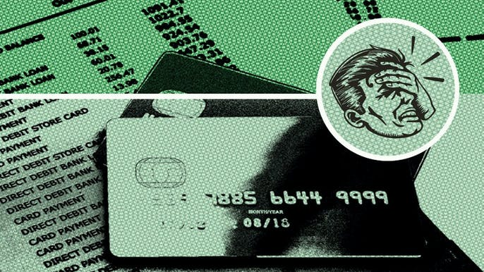 What the Heck Is 'Good Debt,' Anyway?