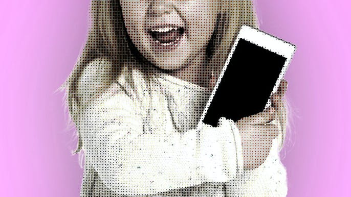 When Should I Get My Kid A Smartphone?