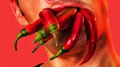 The Bizarrely Complicated Relationship Between Spicy Food and Dating