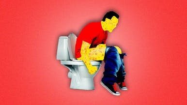 The Mysteries of the Hangover Poop, Explained