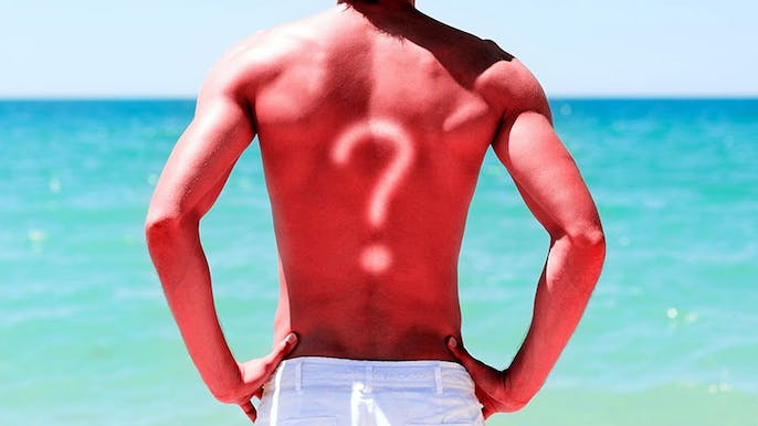 Your Burning Questions About Summer, Answered
