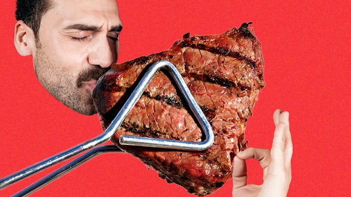Pretty Much Everything We Get Told About About Grilling Is Wrong