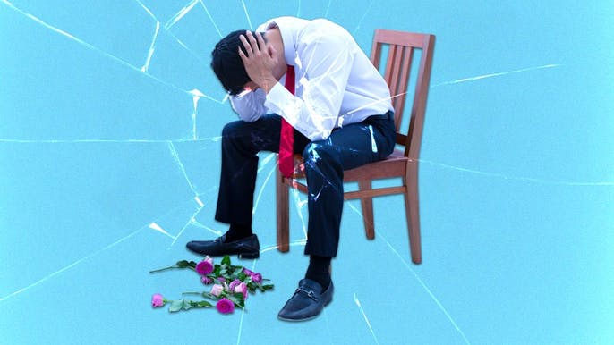 How Can You Tell If You're Ready to Date Again After a Break Up?