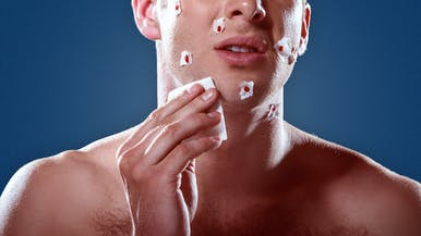 Ouch! Everything You Need to Know About How to Shave Without Getting Cut